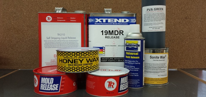 ...Reinforced Plastics Lab on Long Island has you covered and ready to tackle any project!